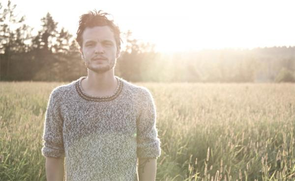 THE TALLEST MAN ON EARTH torna in Italia a Febbraio