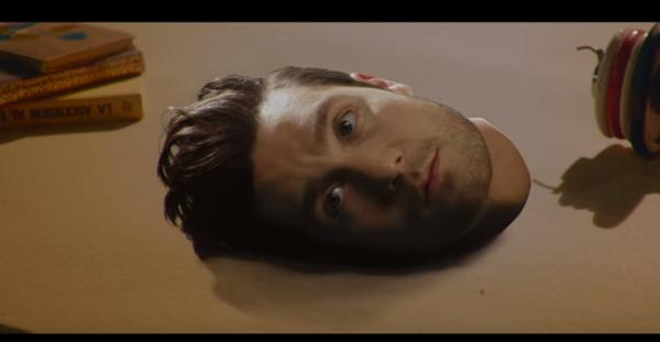 BASTILLE online il nuovo video GOOD GRIEF
