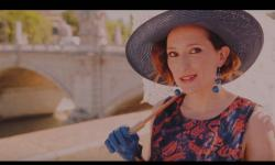 ANIMAREA il nuovo video HOLIDAYS IN ROME
