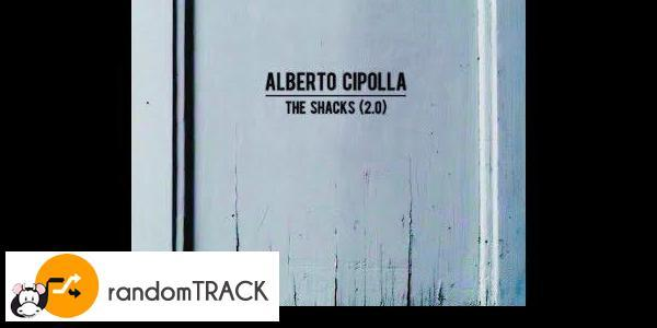 La random track di FattorieMusicali : The Shacks (2.0) - LYRIC VIDEO AlbertoCipolla