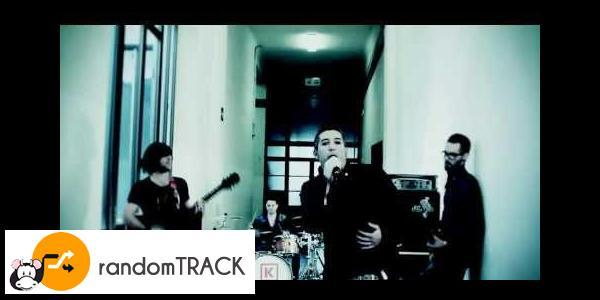 La random track di FattorieMusicali : IT S TIME TO MAKE A CHANGE The Blacklies